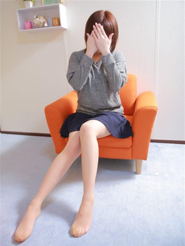 「こんにちは」06/26(06/26) 14:14 | とあの写メ・風俗動画