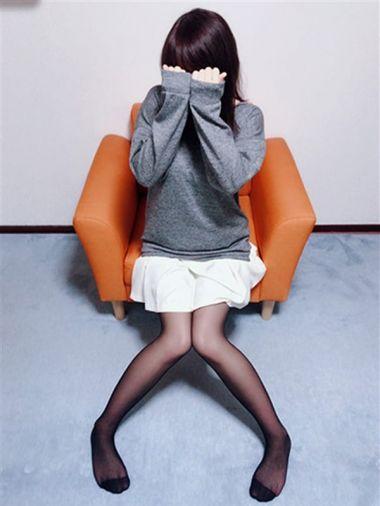 ゆめの しろうとcollection - 岡山市内風俗