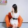 しろうとcollection - 岡山市内風俗