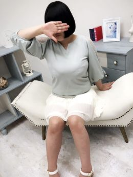 体験☆野村 Gカップの現役女子大生 | お姉さん人妻専門店FANTASY岡山店 - 岡山市内風俗