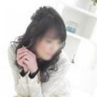 まなちゃん|Lovely Style 岡山・倉敷 - 岡山市内風俗