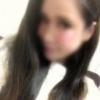にこちゃん|Lovely Style 岡山・倉敷 - 岡山市内風俗