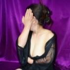 花梨(かりん)(四十路巨乳熟女)|熟女の秘事 - 岡山市内風俗