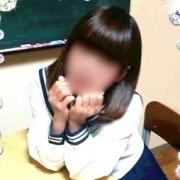 アキ|さくらんぼ女学院 - 岡山市内風俗