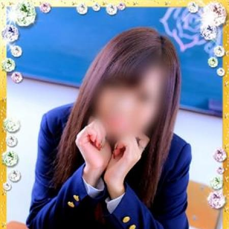 かほ◆超ロリ萌え美少女◆