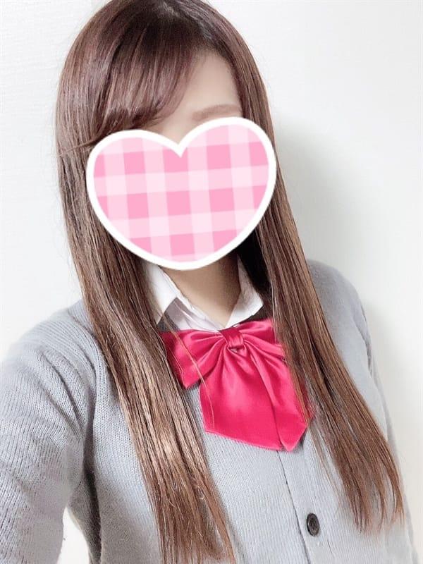 新入生みよ☆エロカワ生徒☆(さくらんぼ女学院)のプロフ写真1枚目