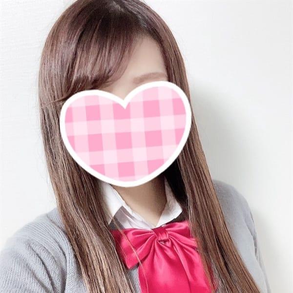 新入生みよ☆エロカワ生徒☆【究極の極上濃厚フェラーリ☆彡】