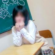 メグ|さくらんぼ女学院 - 岡山市内風俗