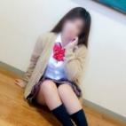 レナ|さくらんぼ女学院 - 岡山市内風俗