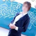 みゆき|さくらんぼ女学院 - 岡山市内風俗