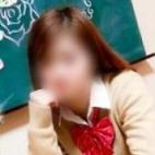 体験ここ|さくらんぼ女学院 - 岡山市内風俗