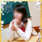 体験18歳◆完全業界未経験!|さくらんぼ女学院 - 岡山市内風俗