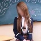 ゆう|さくらんぼ女学院 - 岡山市内風俗