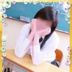 あみ|さくらんぼ女学院 - 岡山市内風俗