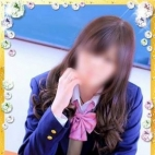 あおい|さくらんぼ女学院 - 岡山市内風俗