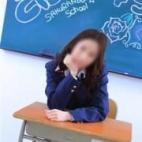 くみ|さくらんぼ女学院 - 岡山市内風俗