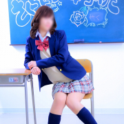 みく|さくらんぼ女学院 - 岡山市内風俗