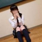 しの|さくらんぼ女学院 - 岡山市内風俗