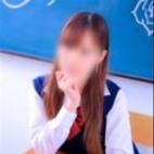 体験ゆうな18歳◆超モデル級美少女◆|さくらんぼ女学院 - 岡山市内風俗