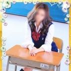 体験19歳◆6/30緊急面接|さくらんぼ女学院 - 岡山市内風俗