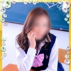 体験あいか◆パイパン美少女◆ドМ