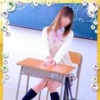 体験りん◆スタイル抜群◆ロリ系美少女