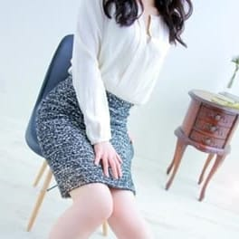 「☆【フリー限定】3000円キャッシュバック!!」02/23(土) 13:05 | 姫路GirlyGirlyのお得なニュース