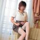 姫路GirlyGirlyの速報写真