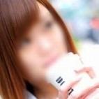 ななちゃん|アイキャッチ - 渋谷風俗