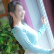 「ご利用が初めての方は必ずご確認下さい!」06/22(火) 17:07 | ノーハンドで楽しませる人妻 品川店のお得なニュース