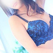 かなた | SIGEKI-仙台-(仙台)