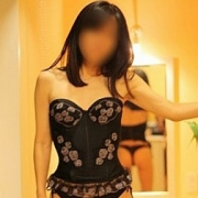 朝比奈 千尋 | 人妻・熟女専門店 他人の妻 - 高松風俗
