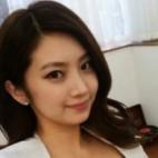 ユナさんの写真