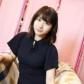 素人現役女子大生とのリアルな出会い 品川女子大生キャンパスの速報写真