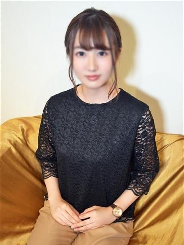みみ【綺麗なお姉さんは好きですか!?】