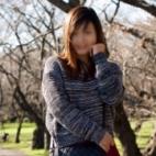 ゆうきさんの写真