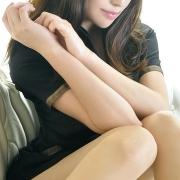 「特別料金でご案内中!」 | メリッサ東京のお得なニュース