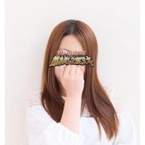 夏美 | 60分10,000円 錦糸町2度ヌキ - 西船橋風俗