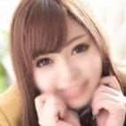 ユキナさんの写真