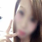 みのりさんの写真