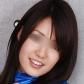 ヴィーナスの速報写真