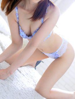 怜美【れみ】 | Club紫蘭 - 久留米風俗