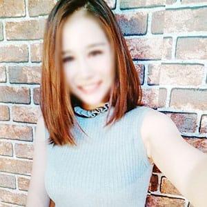 こころ【優しそうな笑顔の癒し系お姉様☆】 | デリヘル呼んだら人生変わった(大久保・新大久保)