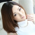 浅井 麻里子さんの写真