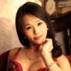 汐乃さんの写真