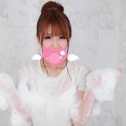 ゆず|Love kiss - 尾張風俗