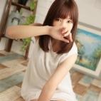 まお|素人debut(デビュー)IN恵比寿 - 渋谷風俗