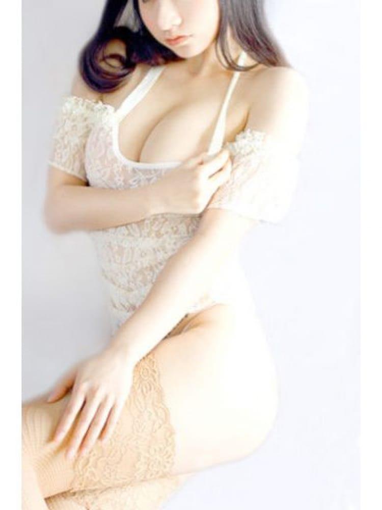 まお☆真央【スレンダー 美尻 モデル系】