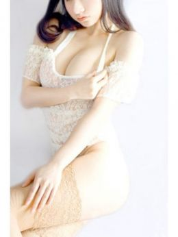 まお☆真央 | 激安手コキ回春エステ~めちゃいちゃ~ - 品川風俗
