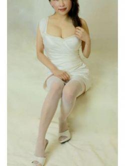 れいな☆玲菜|回春エステ~めちゃいちゃ~でおすすめの女の子
